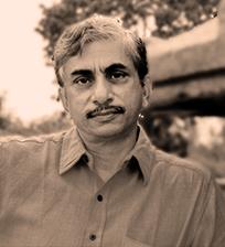 Dr Ranjit Vhora