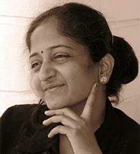 Dr. Sangeeta Vhora